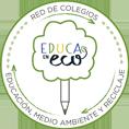 logo_educaeneco