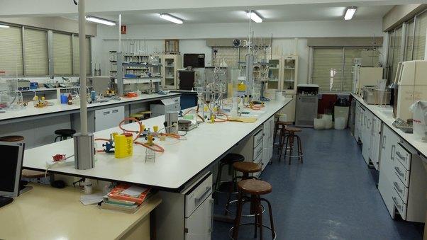 Laboratorio Análisis Clínicos