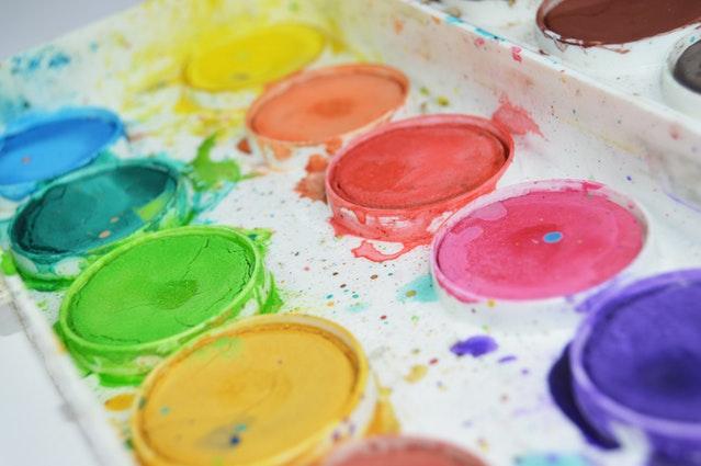 art-color-colorful-19680