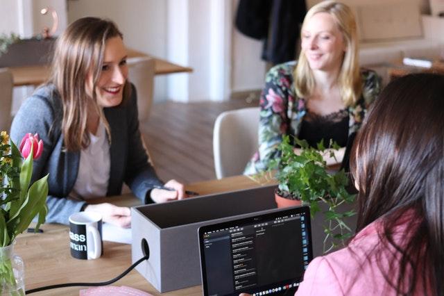coworking-indoors-meeting-2041386