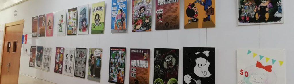 Mafalda 3_RETO