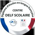 centre_delf_scolaire