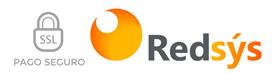 logo_redsys
