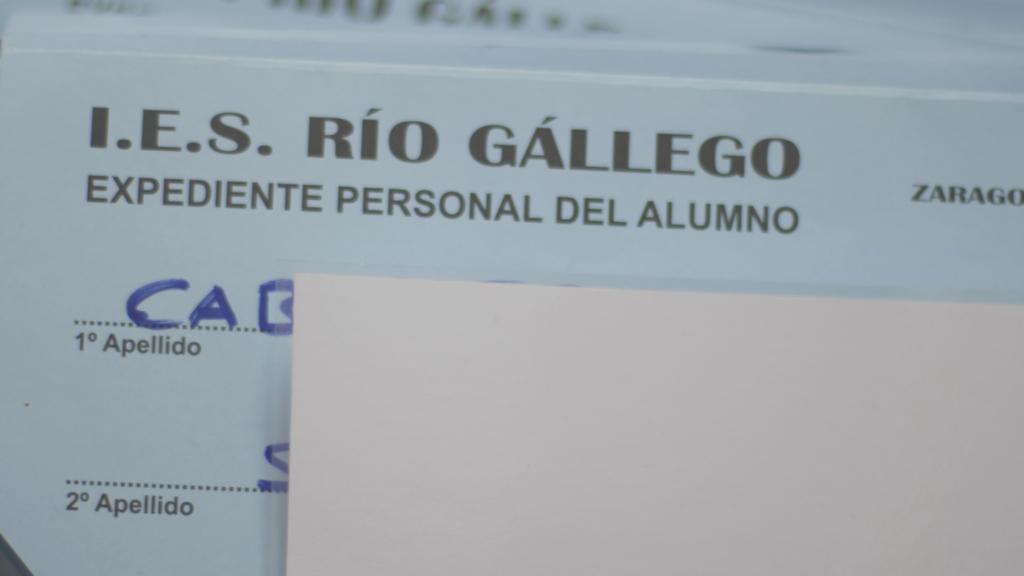 Fotograma Rio Gallego (28)