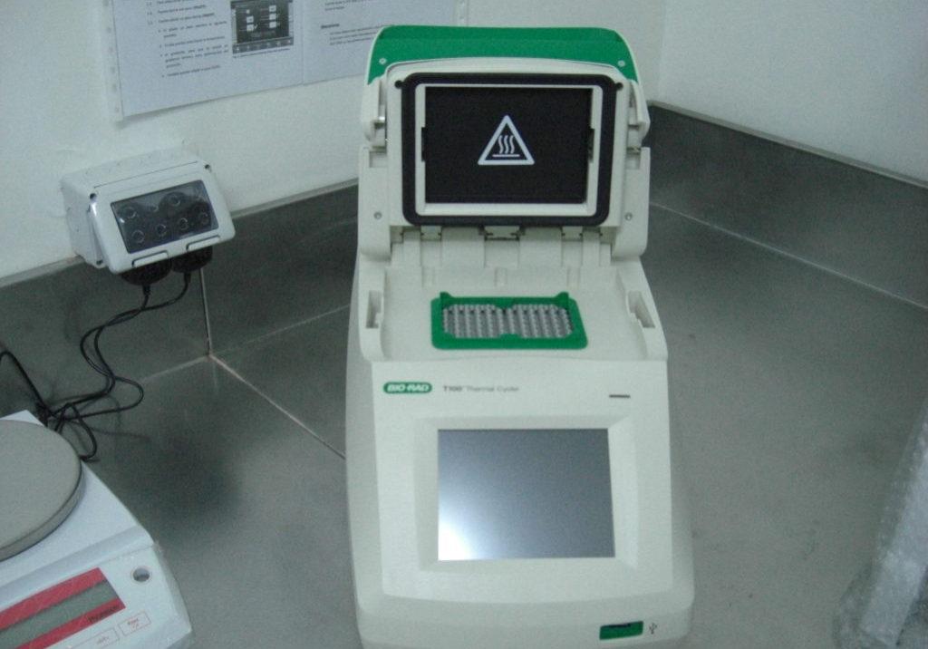 CIMG5681